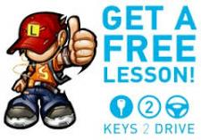 New Students Upper Coomera Cars 3 _small