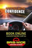 $19 for 90 minutes Brisbane Cars 4 _small