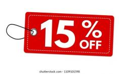 Sept 15% OFF Landsdale Cars _small