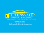 Helensvale Driver Training