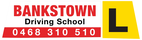 Bankstown Driving School - Driving Lessons in Bankstown
