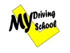 My driving school-moreton bay region