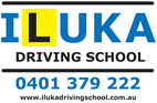 ILUKA Driving School