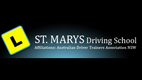 St. Marys Driving School