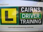 Get lessons for $54.00 an hour! White Rock Cars