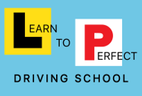 Learn to Perfect Driving School