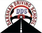 Darshan Driving School-Wantirna South