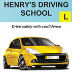 Henrys Driving School
