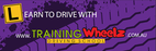 Training Wheelz Driving School